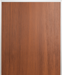 Contempo Walnut