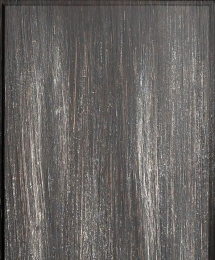Slab Weathered Charcoal
