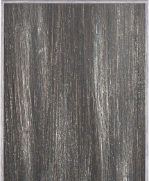 Contempo Weathered Charcoal